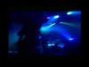 DIMMU BORGIR - Arcane Lifeforce Mysteria (Live)