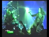 DIMMU BORGIR - Moonchild Domain (Live)