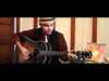 Jesse & Joy - #Me Voy Tutorial