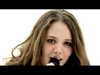 Jesse & Joy - Ya no quiero (Video Single)