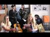 Jennifer Rostock Hörbuch - Folge #2 mit Katharina Weiss