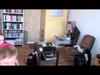Jennifer Rostock - Bandkamera 2011 - Teil 9
