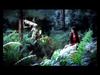 Jennifer Rostock - Himalaya (offizielles Musikvideo)