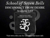 School of Seven Bells - Dust Devil - Disconnect From Desire