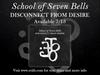 School of Seven Bells - Heart is Strange - Disconnect From Desire