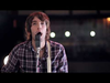 Baby - Cover by Green River Ordinance