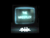 Kidda - The Whistler (Subskrpt Remix)