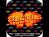 Kidda - Strong Together (Heavy Feet Remix)