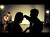 Matt Duke - Love You Anymore (Official)