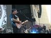 Sublime with Rome - Wrong Way Live at Smoke Out Fest 2009