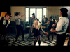 Gin Wigmore - Man Like That
