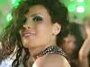 Dj Sava - Free (feat. Andreea D)
