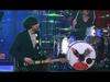 Snow Patrol - Chocolate (Live On Letterman)