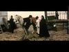 Mylène Farmer - Sans Contrefaçon