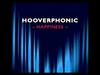 Hooverphonic - Happiness