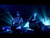 ENTER SHIKARI - Gap In The Fence (Live @ Camden. Electric Ballroom. 19th Oct) HD