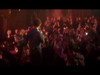 Charlie Winston - In Your hands live at Theatre Granada, Sherbrooke