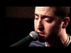 Adele - Set Fire To The Rain (Boyce Avenue cover) on iTunes