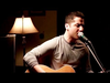 David Guetta - Without You (Boyce Avenue acoustic cover) on iTunes (feat. Usher)