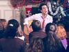 Max Boublil - Joyeux Noel !