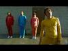 OK Go - End Love