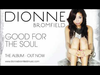 Dionne Bromfield - Ouch That Hurt