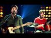 Matt Cardle - Stars & Lovers (Live at Koko)