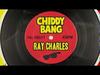 Chiddy Bang - Ray Charles official song