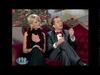 Hi-Q - Teatru TV la emisiunea Intre Prieteni - Antena1