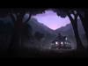 Gotye - Bronte - official film clip