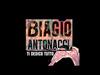 Biagio Antonacci - Ti dedico tutto