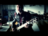 Josh Turner - Time Is Love