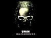 T-Pain - Turn All The Lights On (feat. Ne-Yo)