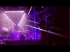 ENTER SHIKARI - System / Meltdown (Live @ Manchester Apollo. March 2012)