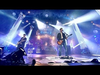 Boyce Avenue - Daylight / Tonight - Live at the MTV EMAs Belfast 2011