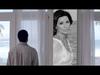Lionel Richie - Endless Love (feat. Shania Twain)