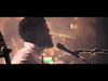 Michael Kiwanuka - I Won't Lie (Live At Hackney Round Chapel, 2012)
