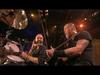 Metallica - Fight Fire With Fire (Live in Mexico City) (Orgullo, Pasión, y Gloria)