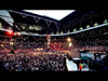 Muse - Soldier's Poem (Live From Wembley Stadium)