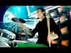 Muse - Time Is Running Out (Live From Wembley Stadium)