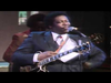 BB King - Let The Good Times Roll (Live)