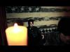 David Nail - The Sound Of A Million Dreams (Acoustic Version)