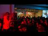Kendrick Lamar - ADHD (Fader Fort by FIAT 2011)
