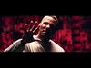 Game - The City (feat. Kendrick Lamar)