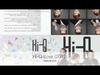Hi-Q - Love (de pe albumul Cand Zambesti 2012)