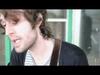 Green River Ordinance - San Antone - Take away video HD