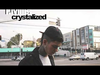 T. Mills - Crystalized