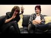 Halestorm - Introducing The Band