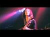 Deep Purple - Stormbringer (feat. David Coverdale)