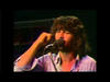 Deep Purple - Smoke On The Water (feat. Ritchie Blackmore)